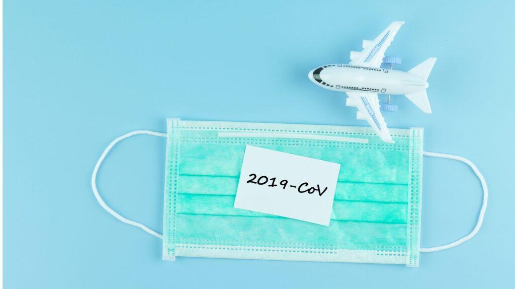 covid_travel_insurance