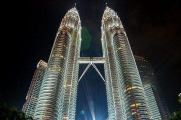 malaysia_travel_tips_tourhiker-1024x643