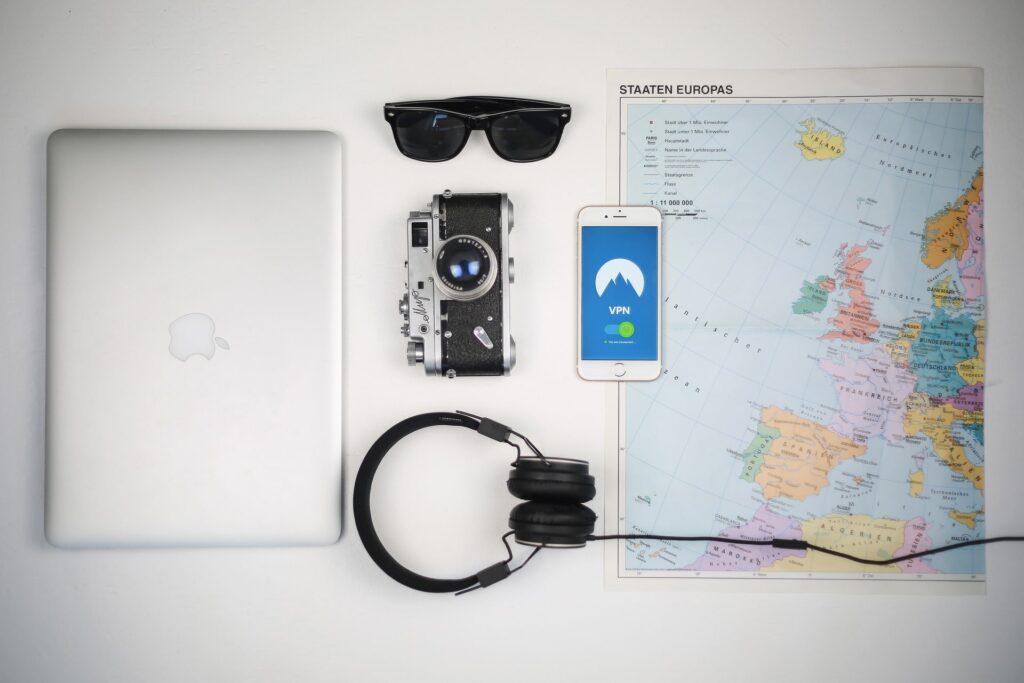 travel_hacks_2020
