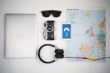 travel_hack_tourhiker