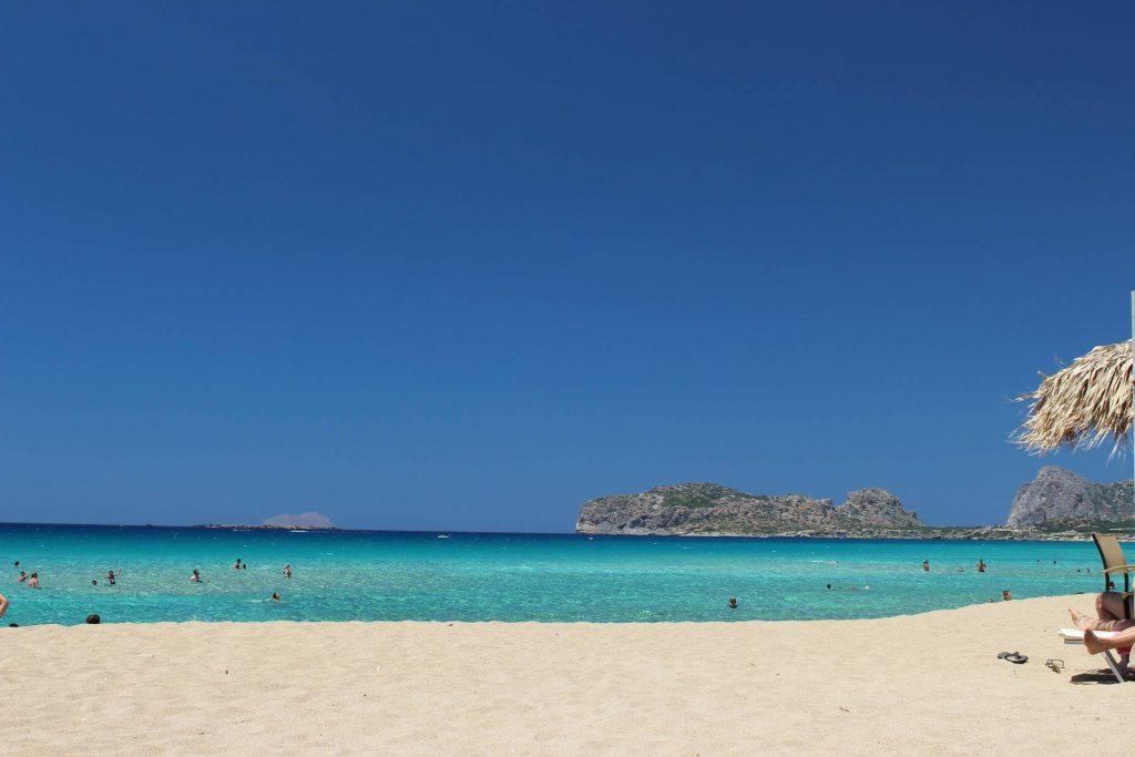 seashore beach photo